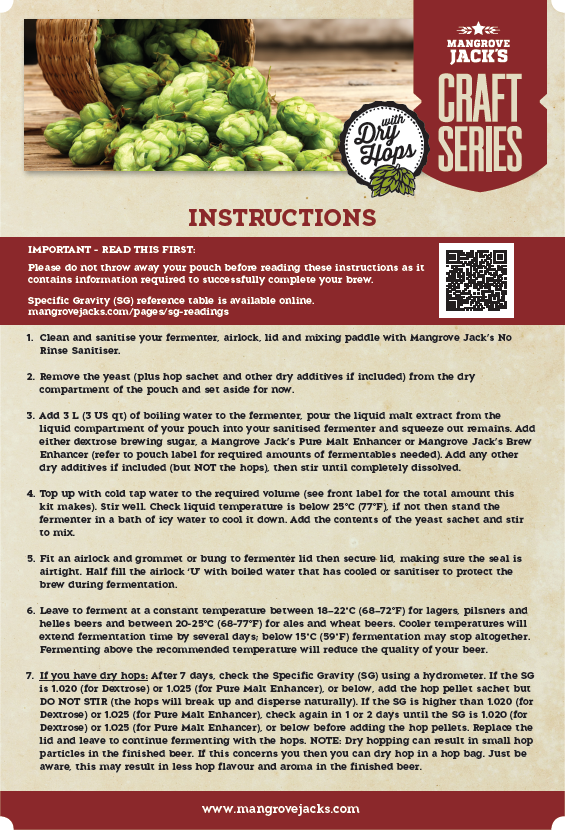 Craft_Series_Beer_Pouch_Instructions.PNG